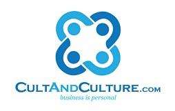 cultandculture
